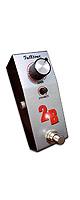 【限定1台】Fulltone(フルトーン) / 2B - ブースター - 《ギターエフェクター》『セール』『ギター』