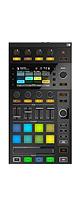 TRAKTOR KONTROL D2 / Native Instruments(ネイティブインストゥルメンツ) DJコントローラー 【TRAKTOR PRO 2付属】【数量限定価格】  1大特典セット