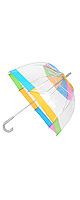 Totes(トーツ) / Bubble Umbrella (Multi-Color) - 傘 -