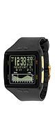 VESTAL(�٥�����) / BRIG SPECIAL EDITION 14K GOLD Black Watch (BRGOLD) - �ӻ��� -