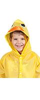 Cloudnine Umbrellas / Duck Raincoat - �������� ���ҥ�Υ쥤���� -