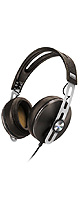 Sennheiser(����ϥ�����) / MOMENTUM I (BROWN) - APPLE�б���⥳��ޥ����� �إåɥۥ� -�������ꥻ�å����Ƣ������ڡ��Ǿ�饨�����󥰡��ġ��롡��
