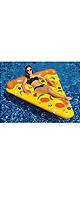 Swimline(������饤��) / Pool Pizza Slice - �⤭�� -