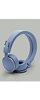 Urbanears(アーバンイヤーズ) / PLATTAN ADV WIRELESS (SEA GREY) - Bluetooth対応 ワイヤレスヘッドホン - ■限定セット内容■→ 【・最上級エージング・ツール 】