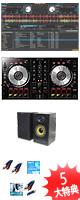Pioneer(�ѥ����˥�) / DDJ-SB2 ��������B���å�  (Serato DJ Intro ̵��)�������ꥻ�å����Ƣ������ڡ�MS-210J�������åƥ��ޥ˥奢�롡����§DVD�������å���³�����֥롡���ߥå���CD����KIT��