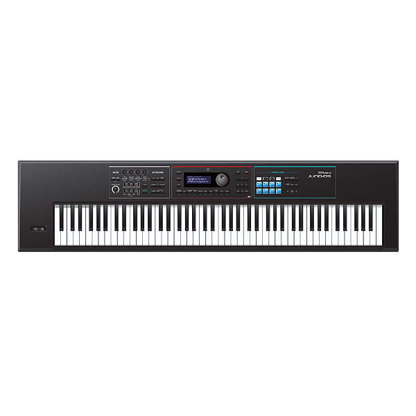 Roland(ローランド) / JUNO-DS88 - 88鍵 シンセサイザー -