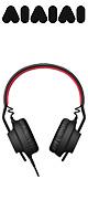 AIAIAI(アイアイアイ) / TMA-2 BNR Edition -Boysnoize Recordsコラボ ヘッドホン - 【500台限定生産】 ■限定セット内容■→ 【・最上級エージング・ツール 】