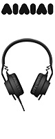 AIAIAI(アイアイアイ) / TMA-2 Modeselektor Edition - Modeselektorコラボ ヘッドホン -  【500台限定生産】 ■限定セット内容■→ 【・最上級エージング・ツール 】