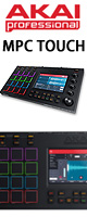 Akai(������) / MPC TOUCH ��MPC SOFTWARE ��°�ۡ������ꥻ�å����Ƣ������ڡ�PC������ɡ������å������³�����֥� 3M 1�ڥ�����24���å��Ѵ��ץ饰���ڥ���RCA/Phone����OV-X8����