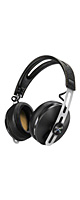 Sennheiser(����ϥ�����) / MOMENTUM Wireless (BLACK) - Bluetooth�б��磻��쥹�إåɥۥ� -�������ꥻ�å����Ƣ������ڡ��Ǿ�饨�����󥰡��ġ��롡��