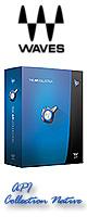 Waves(����������) / API Collection Native - APINA - [DVD-ROM] ��2011ǯ4��30��ޤǡ�