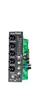 ART(エーアールティー) / VLA500 - コンプレッサー・モジュール -