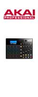 Akai(アカイ) / MPD226 - パッドコントローラ- - ■限定セット内容■→ 【・ヘッドホン(OV-X8) ・LPK25】