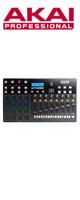 Akai(アカイ) / MPD232  -  パッドコントローラ- - ■限定セット内容■→ 【・OV-X8 ・LPK25】