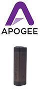 Apogee(���ݥ���) /  JAM Cover (Black) 2650-0008-0000 - Apogee JAM�ѥ��С�