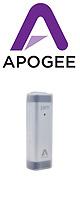 Apogee(���ݥ���) /  JAM Cover (White) 2650-0010-0000 - Apogee JAM�ѥ��С�
