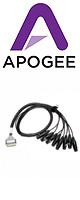 Apogee(���ݥ���) /  AES-16-I/P-IFC AES16IPIFC - ��³�����֥�