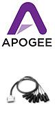 Apogee(���ݥ���) /  AES-16-O/P-IFC AES16OPIFC - ��³�����֥�