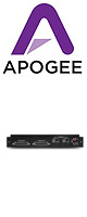 Apogee(���ݥ���) /  16 Analog IN + 16 Optical OUT AI16 - ��ĥ�ѥ����ǥ����������ե�����