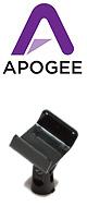 Apogee(���ݥ���) /  ONE Mic Mount ONEMICMOUNT - Apogee One���ѥޥ����