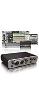 Avid(���ӥå�) / Fast Track Duo - �����ǥ��������ե����� - ��Pro Tools ExpressƱ���ۡ������ꥻ�å����Ƣ������ڡ�OV-X8��