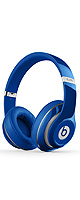 Beats by Dr. Dre(�ӡ���) / STUDIO BLUE (BT OV STUDIO V2 BLU) �ڿ��ǥ������ - �إåɥۥ� -�������ꥻ�å����Ƣ������ڡ��Ǿ�饨�����󥰡��ġ��롡��