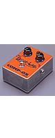 BOOT-LEG(ブートレッグ) / COMP-DX CPX-1.0 - ギターエフェクター -