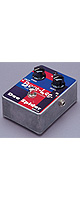 BOOT-LEG(ブートレッグ) / Dee Spider  DSP-1.0 - ギターエフェクター トレモロ -
