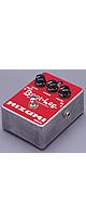 BOOT-LEG(ブートレッグ) / HIZUMI HZM-1.0 - ギターエフェクター ディストーション -