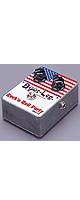 BOOT-LEG(ブートレッグ) / Rock'n Roll Party RRP-1.0 - ギターエフェクター オーバードライブ -