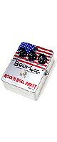 BOOT-LEG(ブートレッグ) / ROCK'N ROLL PARTY RRP-1.5 - ギターエフェクター オーバードライブ -