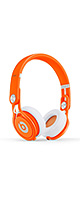 Beats by dr. dre(�ӡ���) / MIXR Neon Orange (BT ON MIXR N-ORG) - DJ�إåɥۥ� -�������ꥻ�å����Ƣ������ڡ��Ǿ�饨�����󥰡��ġ��롡��