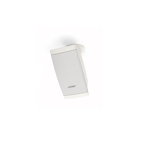 Bose(ボーズ) / DS100SE-CMB White - 全天候型スピーカー 1台 - ■限定セット内容■→ 【・最上級エージング・ツール 】