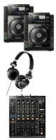 ���������������ڡ���CDJ-2000 �� DJM-900NXS �� RP-DJ500 [����ǽ�ե�ǥ�����DJ�ߥ��������å�] �������ꥻ�å����Ƣ������ڡ��ߥå���CD����KIT����OA���åס������å������³�����֥� 3M 1�ڥ��������åƥ��ޥ˥奢�롡�����쥯�ȥ�ϥ������ͥ�������§DVD�����ض�������̵���١���DJɬ��CD �ס�5��ɡ�