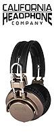 California Headphone(����ե���˥��إåɥۥ�) / SILVERADO - �إåɥۥ� -�������ꥻ�å����Ƣ������ڡ��Ǿ�饨�������ġ��롡��