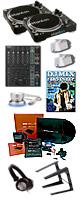 ��DJ Komori set 3 �� SL3 / powermate / T.92 USB / DJX750��/ DN-HP500EM / ��°�����ȥ�å���500.V3 / LT-100 / DJ KOMORI��§DVD�������ꥻ�å����Ƣ������ڡ����å������³�����֥� 3M 1�ڥ������쥳����10�硡������åץ����ȡ����ߥå���CD����KIT�������å����USB�����֥롡��OA���åס�����2ǯ�ݾ�,���å���-�ȡ١���SL3�����ץ�����°����