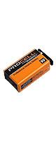 DURACELL(デュラセル) / PROCELL 9V アルカリ乾電池