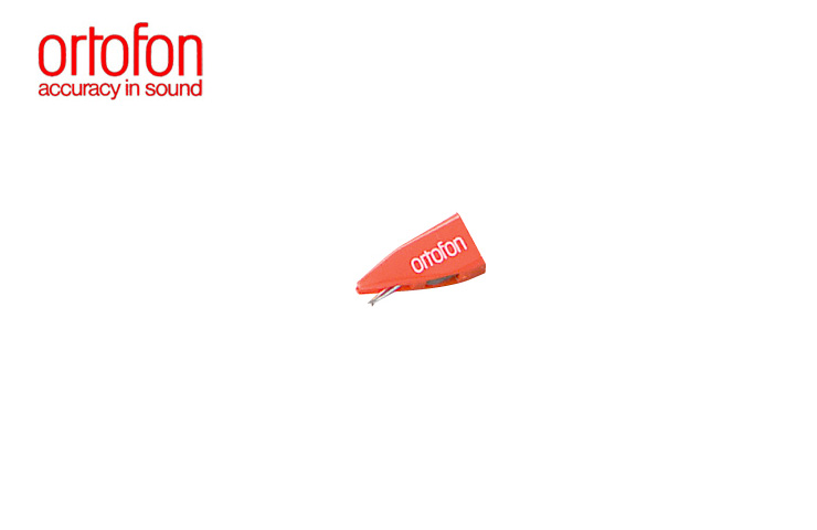 Ortofon(����ȥե���) / STYLUS DIGITRACK - �� -