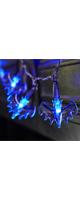 Domire / ハロウィンデコレーションライト - LEDデコレーション照明 -