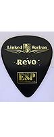 ESP(���������ԡ�) / Artist Pick Revo Model PA-REVO10 - �ԥå� -
