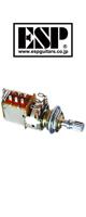 ESP(���������ԡ�) / BOURNS  SW POT 250KA Push-Pull - �����å��դ�250�릸 A�����֥ݥå� -