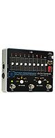 Electro-Harmonix(���쥯�ȥ?�ϡ���˥å���) /  8 Step Program -���ʥ?���������ץ�å����CV��������-