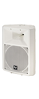 Electro-Voice(エレクトロボイス) / SX300 White -パッシブスピーカー- [国内正規品5年保証] 【一本販売】 2大特典セット