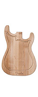 FENDER(�ե������) / STRATOCASTER CUTTING BOARD 009403400 - �ޤ��� -
