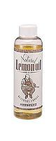 Fernandes(フェルナンデス) / ナチュラルレモンオイル - ケア - (NATURAL LEMON OIL)