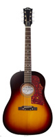 GrassRoots(グラスルーツ) G-AC-J TSB アコースティックギター 限定生産モデル