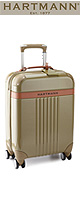 HARTMANN(�ϡ��ȥޥ�) / Luggage PC4 International Carry-on (Khaki)