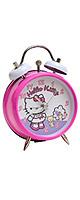 Hello Kitty(�ϥ?���ƥ�) /  ���ƥ�������ܳФޤ����� - ���� -