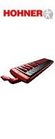 Hohner(�ۡ��ʡ�) / Fire Melodica - ���ץϡ���˥� -