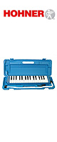 Hohner(�ۡ��ʡ�) / MELODICA STUDENT32 BLUE  - ���ץϡ���˥� -